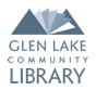 Glen Lake Library